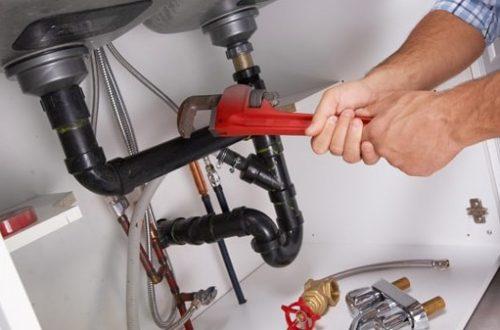 Plumbing-Services-